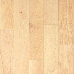Geschäumter PVC-Bodenbelag Dynamic STEP 3081