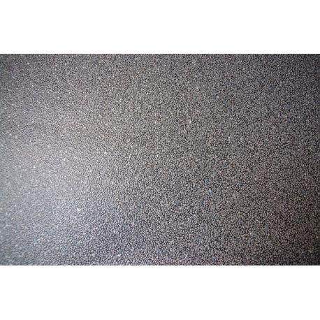 Podlahove krytiny PCV SPIRIT 5199047