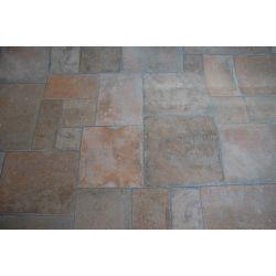 Vinyl flooring PCV SPIRIT 6601077
