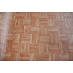 Vinyl flooring PCV SPIRIT 120 5334025 / 5257023 / 5199045