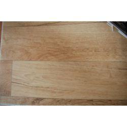 Geschäumter PVC-Bodenbelag DESIGN 203 5618003_5619003_5620003