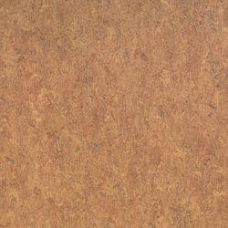 Geschäumter PVC-Bodenbelag SENS TWIN 7330