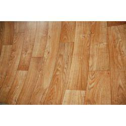 Vinyl flooring PCV SMART BORNEO