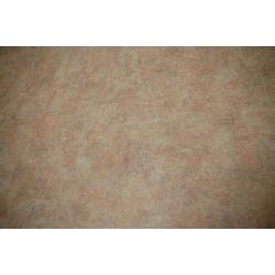Vinyl flooring PCV SAFESIDE CONCER 7092