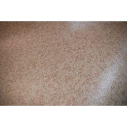 Podlahove krytiny PCV DESIGN 203 708014