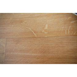Geschäumter PVC-Bodenbelag DESIGN 203 5619002