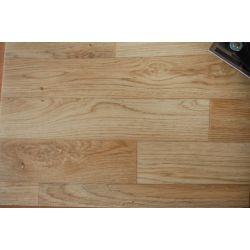 Geschäumter PVC-Bodenbelag DESIGN 203 5619008
