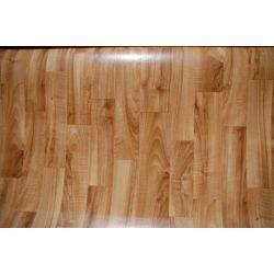 Vinyl flooring PCV NOVA PEARLWOOD