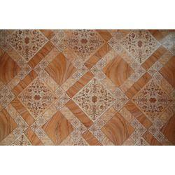 Vinyl flooring PCV EVOLUTION VENEZIA