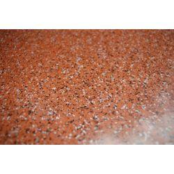 Podlahove krytiny PCV Obiektowa MAGMA PLANET 442-09
