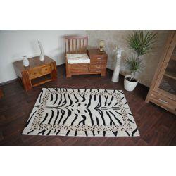 Carpet CHIŃSKI ZEBRA B