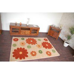 Carpet JAKAMOZ 1259 beige