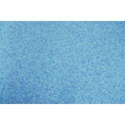Vinyl foolring PCV DESIGN 203 5708012/5715012/5719012