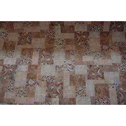 Moqueta PVC NIL 3