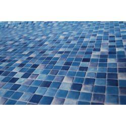 Mocheta PVC Spirit 150 5337127/5263119/5206163
