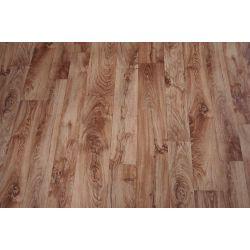 Pavimento in PVC SPIRIT 150 5263064 5206078 5337046
