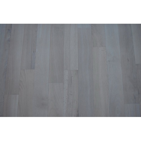 Pavimento in PVC SPIRIT 120 6549086/6601086/6524086