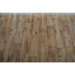Pavimento in PVC BINGO BIRMA 035