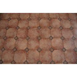 Moqueta PVC BINGO LOTUS 046