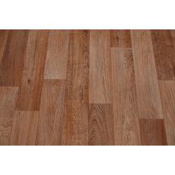 szőnyegpadló pcv BINGO CAMARGUE 045