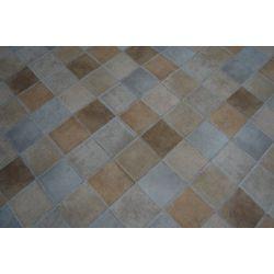 szőnyegpadló pcv LUNA OPHELIA 535