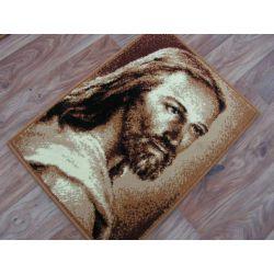 Килим MAKATA - ІСУС ХРИСТОС