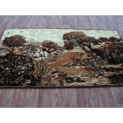 Carpet TAPESTRY - BROOK