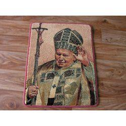 Carpet TAPESTRY - SHEPHERD