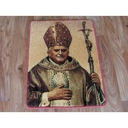 Carpet TAPESTRY - BENEDICT