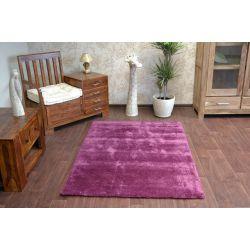 Carpet MICROFIBRA SHAGGY heather