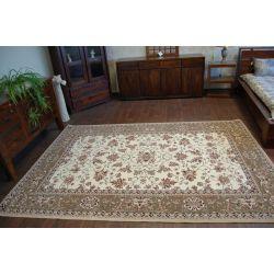 Carpet POLONIA DABIR jasmine