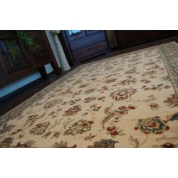 Carpet POLONIA MADRAS jasmine