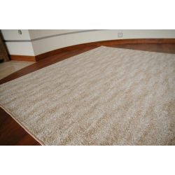 Carpet, Wall-to-wall NEW WAVES cream