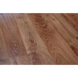 Pavimento in PVC SPIRIT 150 5206078 5263064 5337046