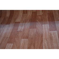Pavimento in PVC SPIRIT 120 5199004/5257003/5334011