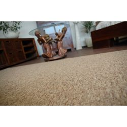 Fitted carpet SUPERSTAR 837