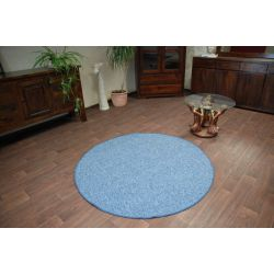 Carpet round SUPERSTAR 500