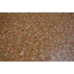 szőnyegpadló PCV ORION 451-02