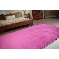 Ковролін ULTRA 14 фіолетовий