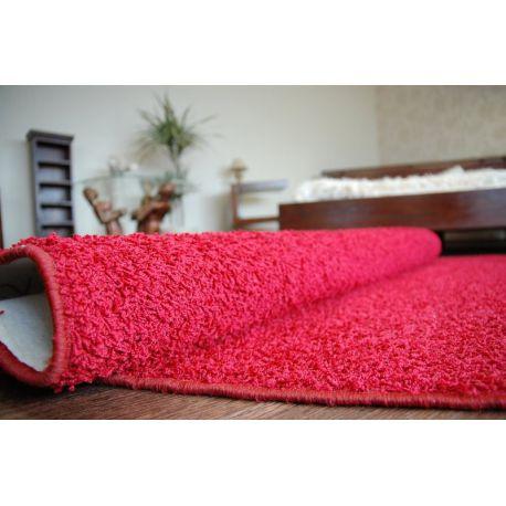 Teppich, Teppichboden SPHINX weinrot