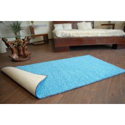 Carpet, wall-to-wall, SPHINX blue