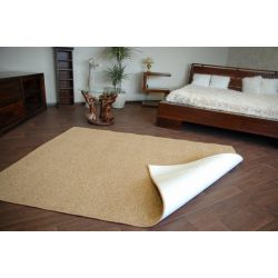 Carpet, wall-to-wall, MELODY beige