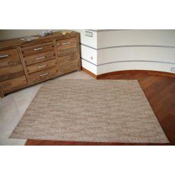 Teppich, Teppichboden NEW WAVES beige