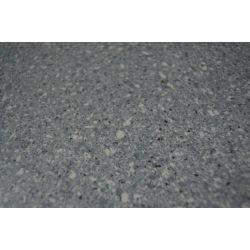 Podlahové krytiny PVC KOMPAKT GLORIA 6569