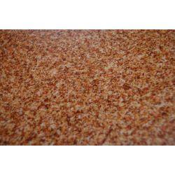 Geschäumter PVC-Bodenbelag ORION 466-07