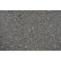 szőnyegpadló PCV KOMPAKT GLORIA 6369