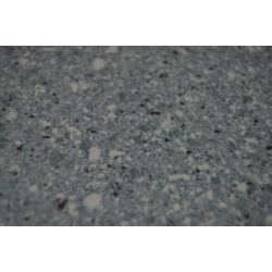 szőnyegpadló PCV KOMPAKT GLORIA 6569