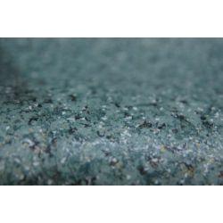 Revêtement de sol PVC DESIGN 203 5708007/5715007/5719007