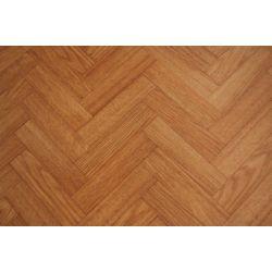 Moqueta PVC SPIRIT 120 - 5199007 / 5257005 / 5334004
