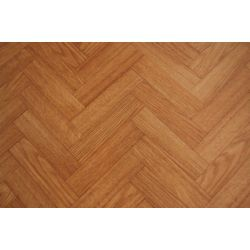 szőnyegpadló PCV SPIRIT 120 - 5199007 / 5257005 / 5334004